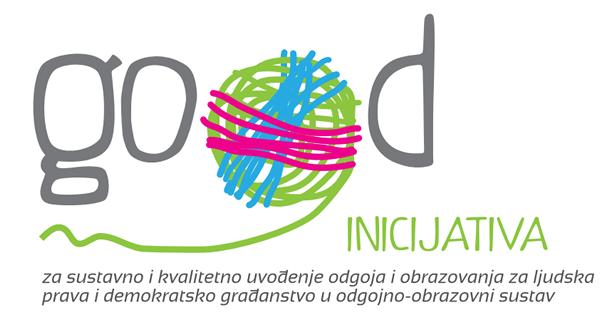 good_inicijativa_600px